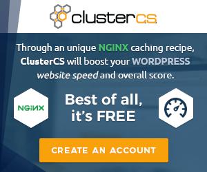 Emoticar.ro este administrat și boostat cu ajutorul Cluster CS
