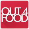 Out4-Food