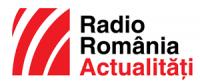 logo-radio romania
