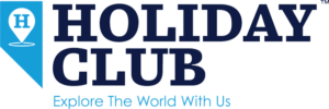 holiday-club