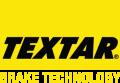 textar logo